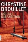 doubledisparition