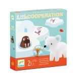 littlecooperation1